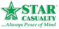 Star Casualty Insurance Company